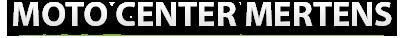 Moto Center Mertens